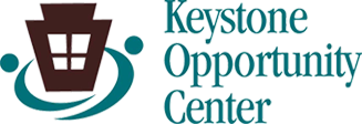 Keystone Opportunity Center Food Drive - March 4-8