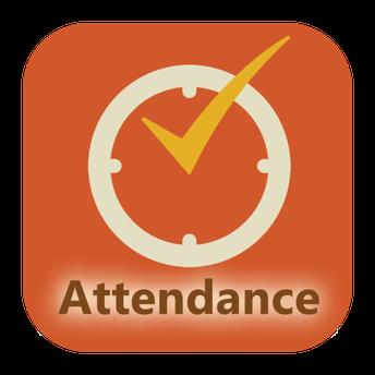 Attendance Update