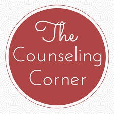 News from the School Counselor