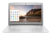 Chromebook troubles?