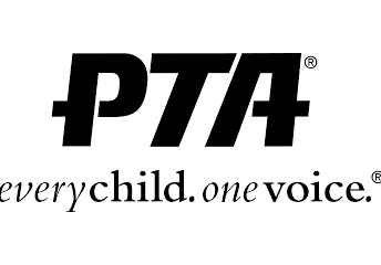 PTA General Membership Meeting Update