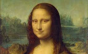 Learn about the Louvre Museum and explore works within the gallery