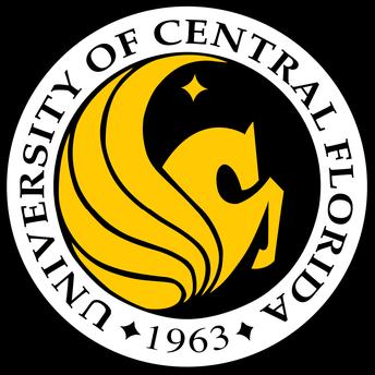 Nathalie Eckermann - University of Central Florida - Pegasus Gold Scholarship - $14,000