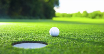 Congratulations to Roncalli Golf