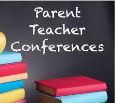 BHS Parent Teacher Conferences