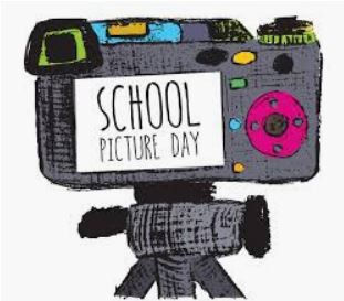 RHE Fall Picture Day- Monday, October 21