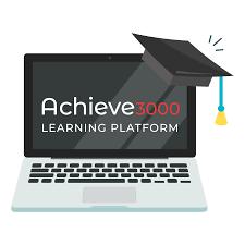 Achieve3000 Parent Workshops / Talleres para padres Achieve3000