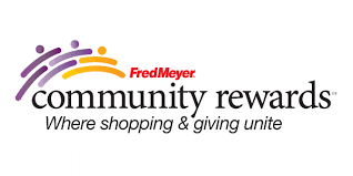 Support Schools with Your Fred Meyer Rewards Card!