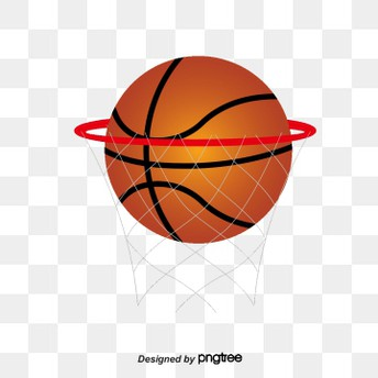 Junior High Boys Basketball Set to Begin