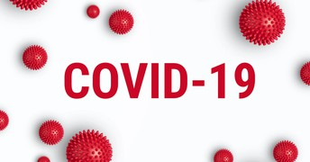 COVID-19 Reporting