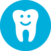 Dental - Sealant Screenings - January 29th - February 1st