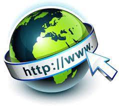 Helpful OGE Website Links