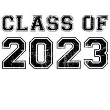 Class of 2023 Health Information