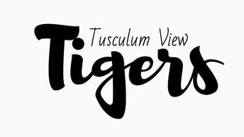 Tusculum View Elementary