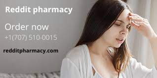 Buy ativan online usa at overnight
