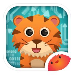 Forritun: Coding Safari
