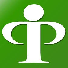 The Prufrock Press Blog