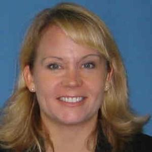 Beth Clark, RES & DPES
