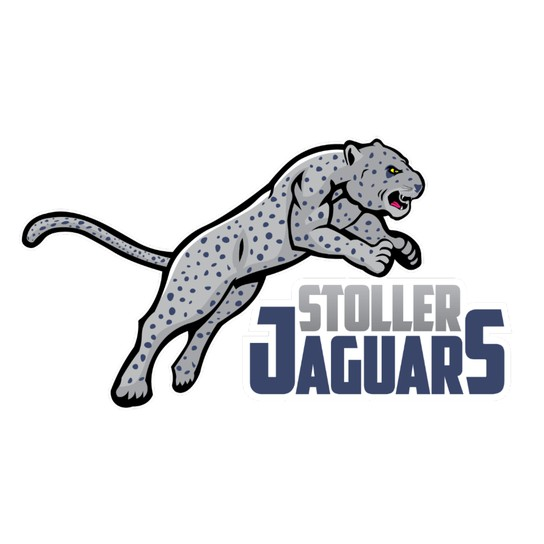 Stoller Middle School profile pic