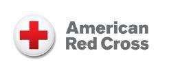 CBSD Community Blood Drives - Oct. 13-15
