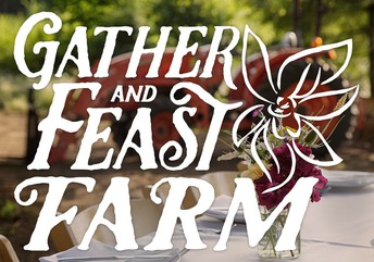 Gather and Feast Farms