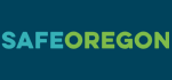 WLWV Partners With the SafeOregon Tip Line
