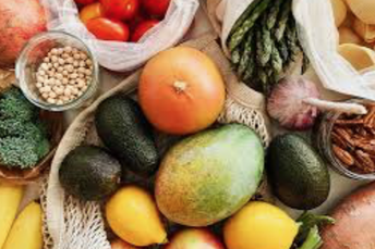 Family Nutrition Tips!