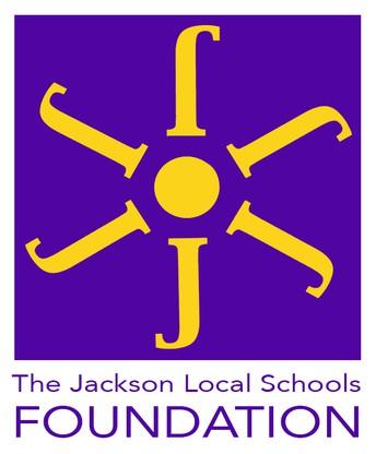 JACKSON LOCAL SCHOOL FOUNDATION AWARDS GRANTS