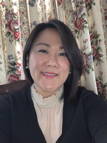 School District welcomes Ms. Julia Lee