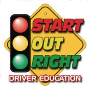 Fall Drivers Education Classes