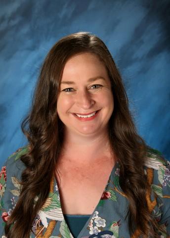Mrs. Hower