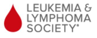 Leukemia and Lymphoma Society Fundraiser Success!