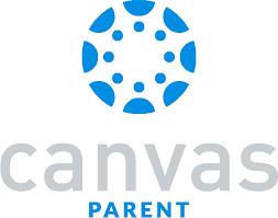 Parent Canvas Login Issues
