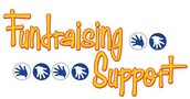 Fundrasing: Support needed