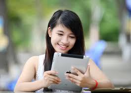 Online Relationships -- Advice, Positives, & Negatives