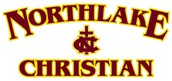 Northlake Christian Upper School