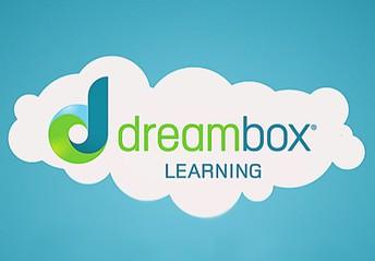 Summer DreamBox Challenge - 2018