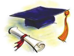 Congratulations Graduate!!