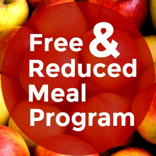 Free & Reduced Meals And Fee Waiver Program