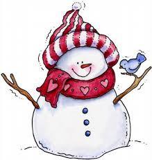 Welcome Back From Winter Break!