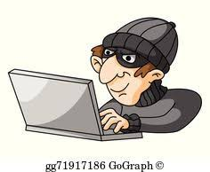 Email Address Information....