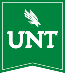 University of Northern Texas