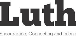 Luthed Website