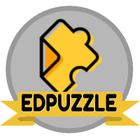 Making Labs Virtual with Ed Puzzle