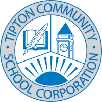 Tipton Middle School