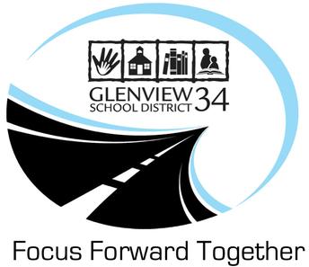 Focus Forward Together: Parent Survey