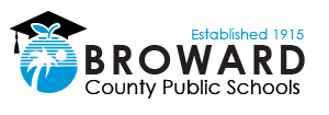 The School Board of Broward County