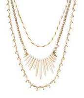 Zuni Necklace- $98