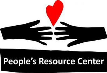 Madison Cares: October Service Highlight