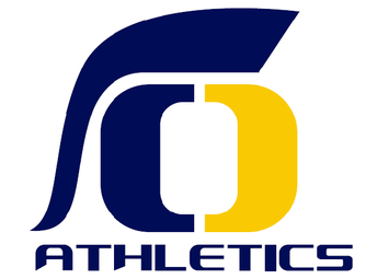 ORHS Athletics:  Click on the Logo for More Athletics Info!